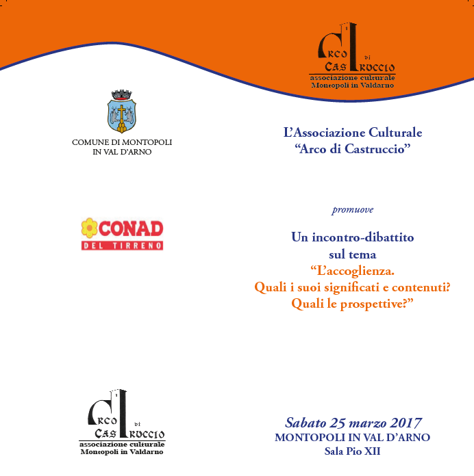 Associazione Arco di Castruccio